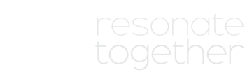 RESONATE Logo